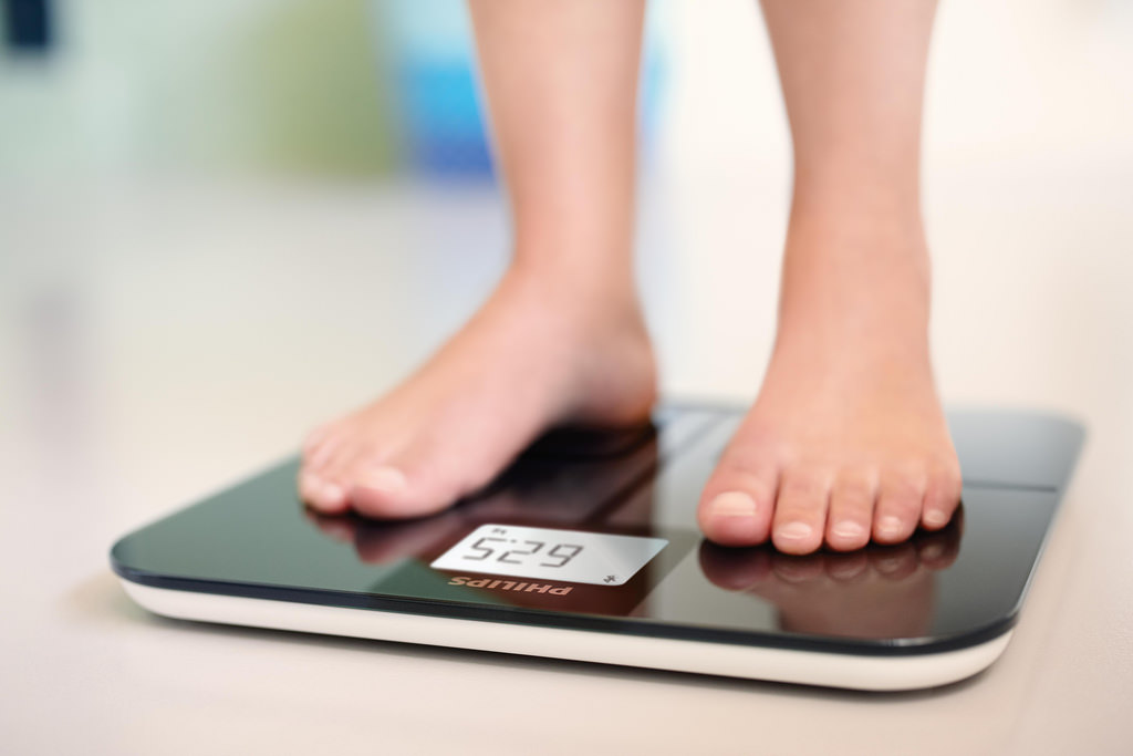 Body Fat And Thc Can You Pass A Drug Test With Diet And